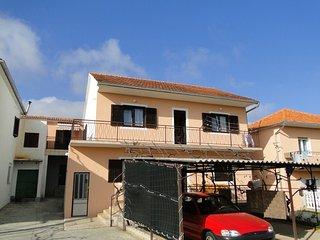 DIJANA RG(1273-3075) - Cove Lozica (Rogoznica) vacation rentals