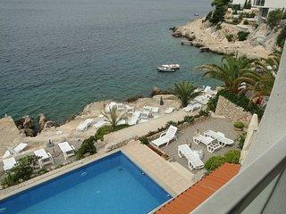 VILLA KATICA(1303-3190) - Primosten vacation rentals