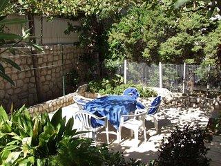 Lidija(1319-3388) - Pag vacation rentals