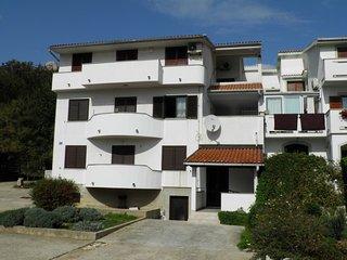 KARAMARKO(1358-3555) - Draga Bascanska vacation rentals