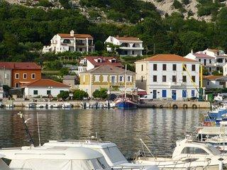 RODE ELIZABET(1366-3579) - Draga Bascanska vacation rentals