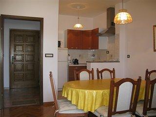 NEDA(1368-3581) - Barbat vacation rentals