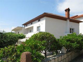 ANICA A(1471-3877) - Lopar vacation rentals