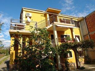 VODICKA(1472-3880) - Jadranovo vacation rentals
