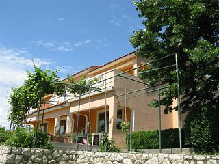 ANDRIJA(1485-3935) - Lopar vacation rentals
