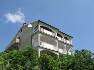 VERICA(1519-4988) - Lopar vacation rentals
