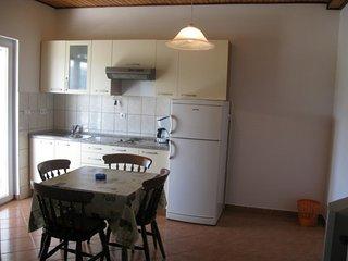 Nice 2 bedroom House in Lopar - Lopar vacation rentals