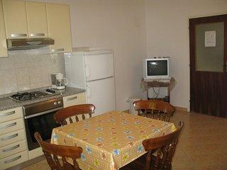 Cozy 2 bedroom House in Lopar - Lopar vacation rentals