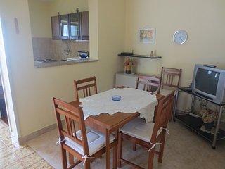 Bright 2 bedroom House in Sukosan - Sukosan vacation rentals