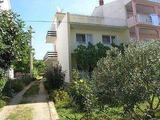 Cozy 2 bedroom House in Sukosan - Sukosan vacation rentals