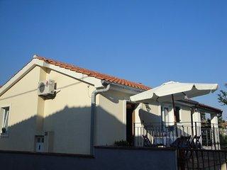 BUJAS MICHELE(2069-5327) - Silo vacation rentals