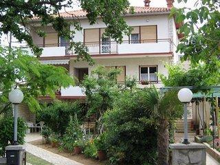 JAKOMINIC ANA(2149-5511) - Silo vacation rentals