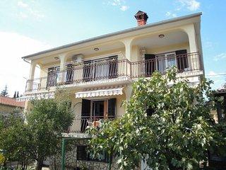 SANTIC(2181-5567) - Cizici vacation rentals