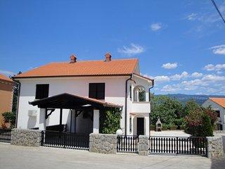 KUNEK(2192-5592) - Silo vacation rentals