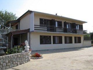 VOLARIC(2193-5593) - Silo vacation rentals