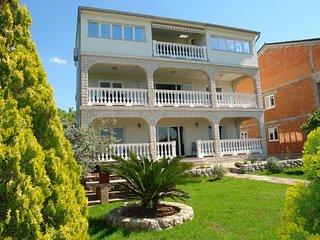 RUZA(2240-5690) - Crikvenica vacation rentals