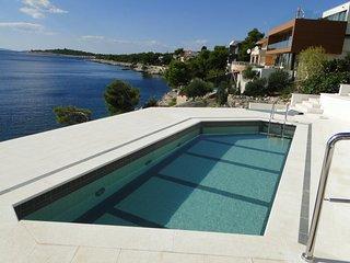 VILLA PERLA(2299-5808) - Primosten vacation rentals