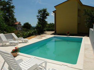 Nice 3 bedroom House in Kamenjak - Kamenjak vacation rentals