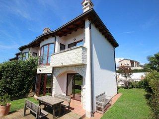 Villa Bella Vista(2360-5912) - Tar vacation rentals