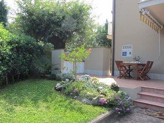 DRAGAЉ SANDRA(2419-6077) - Vantacici vacation rentals