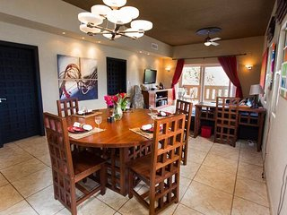 Sunrise Harbor Vacation Retreat - West End vacation rentals