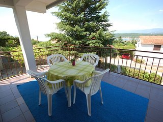 Mahmutovic Fadil(249-605) - Njivice vacation rentals