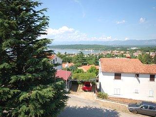 Mahmutovic Fadil(249-614) - Njivice vacation rentals