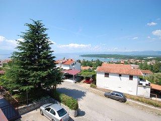 Mahmutovic Fadil(249-615) - Njivice vacation rentals