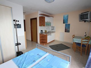 VANESSA(288-692) - Dramalj vacation rentals