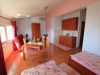 PEKERA(289-699) - Selce vacation rentals