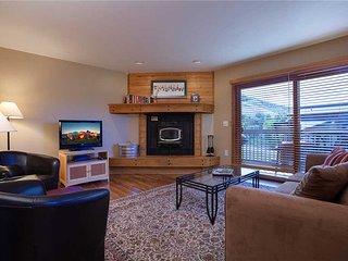 Ranch at Steamboat - RA221 - Steamboat Springs vacation rentals
