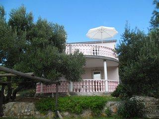 DENIS(324-878) - Banjol vacation rentals