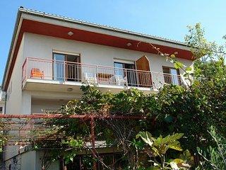 MILICA & SANJA(326-837) - Crikvenica vacation rentals