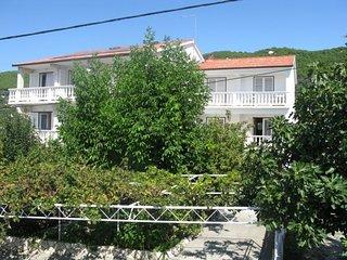 DORA(365-960) - Banjol vacation rentals