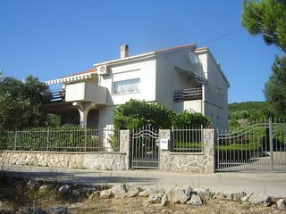 Cesarek(394-978) - Punat vacation rentals