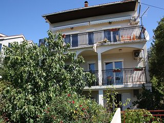 Cozy 2 bedroom House in Dramalj - Dramalj vacation rentals