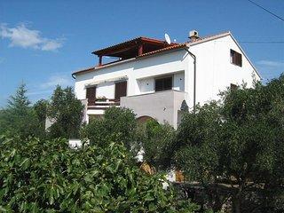 Mrakovcic Nadan(410-1020) - Punat vacation rentals