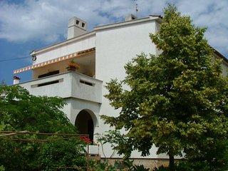 Zic Ljubica(424-1050) - Punat vacation rentals