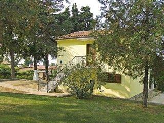 Dajla Apartmani Solea(438-2617) - Karigador vacation rentals
