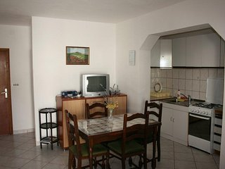 Nice 2 bedroom House in Nin - Nin vacation rentals