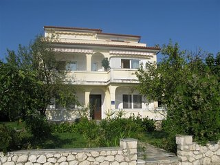 BEBA 3(620-1074) - Banjol vacation rentals