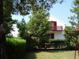 Cesar(66-126) - Nin vacation rentals
