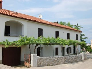 Romantic 1 bedroom House in Vantacici - Vantacici vacation rentals