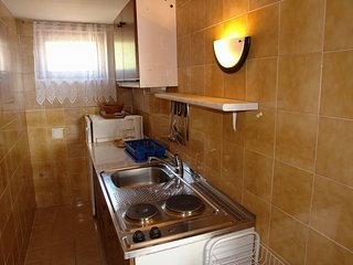 VUKOVIC(699-1333) - Dramalj vacation rentals