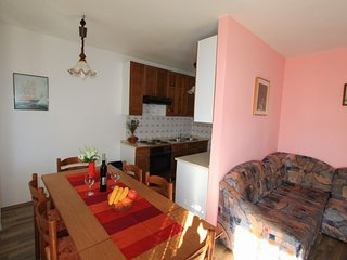 Cozy 3 bedroom House in Dramalj - Dramalj vacation rentals