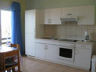 DUBRAVKA(745-1520) - Banjol vacation rentals