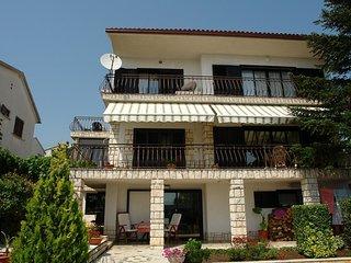 VILLA DIJANA(761-1556) - Novi Vinodolski vacation rentals