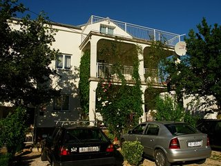 TAJCI(779-1603) - Jadranovo vacation rentals