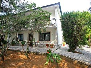 Nice 1 bedroom House in Baska - Baska vacation rentals