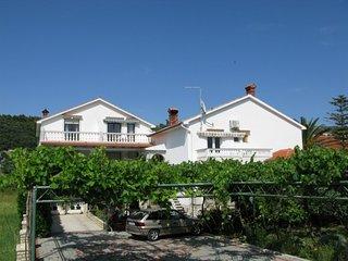 MOJCA(819-1755) - Palit vacation rentals